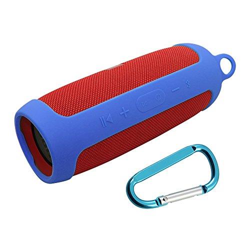 galopar-haltbarer-silikon-abdeckungs-tragender-fall-hulsen-beutel-fur-jbl-charge-3-charge3-lautsprec