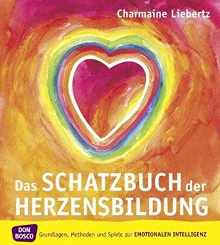Emotionale Intelligenz Buch Bestseller