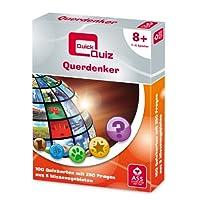 ASS-Altenburger-22509664-Quick-Quiz-Querdenker ASS Altenburger 22509664 – Quick Quiz, Querdenker -