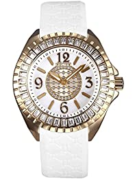 Police Jade Ladies Watch 13090JSG/28A