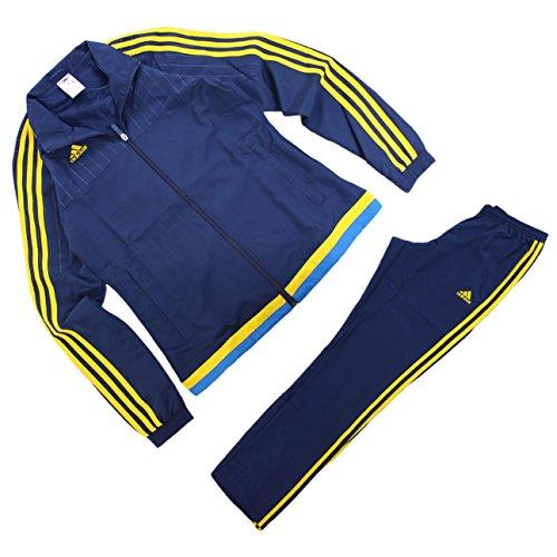 adidas-lic-pres-w-trainingsanzug-sportanzug-freizeitanzug-suit-damen-fitness