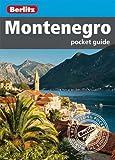 Berlitz: Montenegro Pocket Guide (Berlitz Pocket Guides)