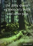 Best Northwest Fairies - The Fairy Queen of Spencer's Butte and Other Review