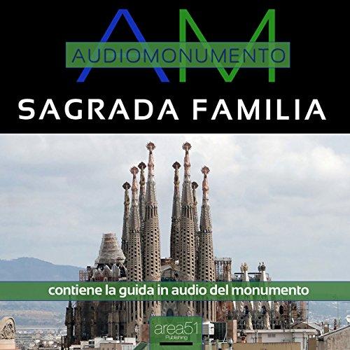 Sagrada Familia  Audiolibri