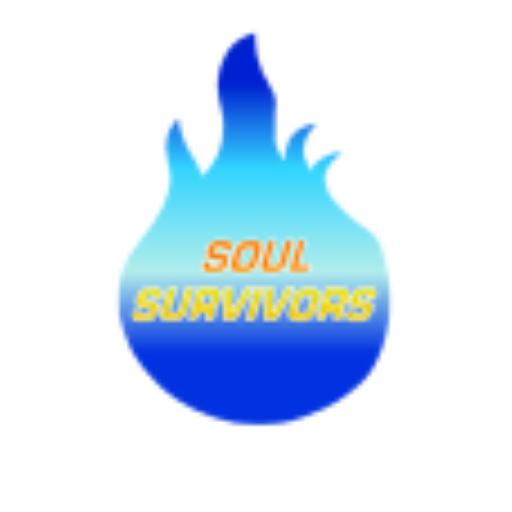 SS App (Ss-audio)