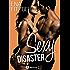 Sexy Disaster (Addictives - Luv)