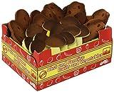 Legler 9858 - Stiege Kartoffeln und Pilzefür, 24-er Set