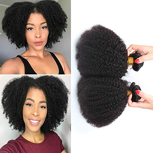 High Quality Double Sided Barber Hair Brush Sponge Dreads Locking Twist Coil Afro Curl Wave Packing Of Nominated Brand Vacuum Cleaner Parts