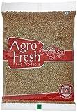#3: Agro Fresh Broken Brown Wheat, 500g