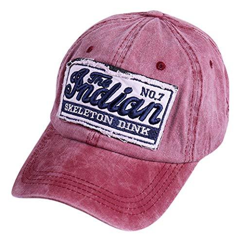 e0b783b302414 Unisex Men Lady Women New Adjustable Baseball Sport Snapback Cap Hip-hop Hat  Classic Outdoors