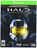 Halo: The Master Chief Collection - Xbox...