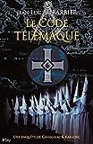 Le code Télémaque