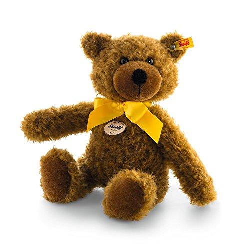 Steiff 2.471,4cm Charly Teddybär