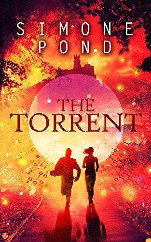 The Torrent (The New Agenda Series Book 3) (English Edition ...