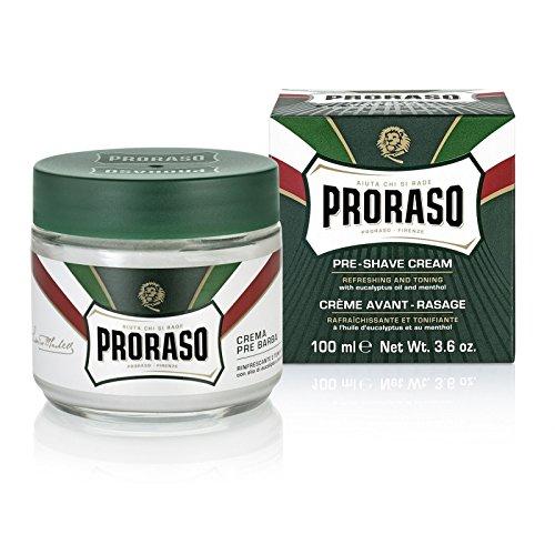 proraso-italian-pre-shave-cream-100-ml