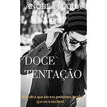 Doce tentação (Portuguese Edition)