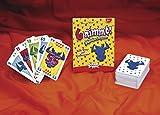 6 nimmt! – Kartenspiel von Amigo - 5