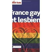 Petit Futé France gay et lesbien