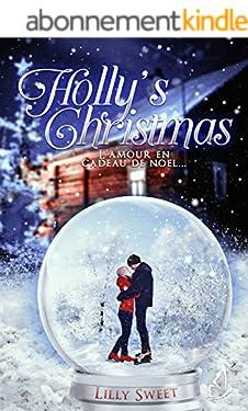 Holly's Christmas: L'amour en cadeau de Noël