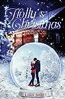 Holly's Christmas : L'amour en cadeau de Noël par Sweet