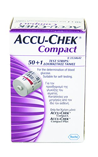 accu-chek-compact-plus-glucose-monitor-compact-test-strips-pack-of-51
