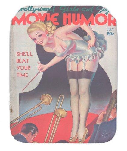 pelicula-humor-de-julio-vol-2-n-12-1936-ipad-caso