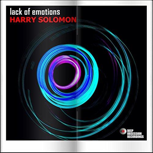 lack-of-emotions-original-mix