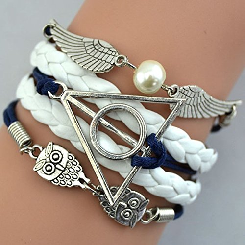 vintage-owl-wings-triangle-pearl-multilayer-braided-leather-bracelet-armband-armband