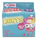 MGA Entertainment 548355E5°C num Nom Lights Mystery Pack Series 2Mount