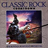 Classic Rock - Countdown
