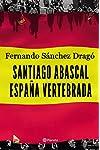 https://libros.plus/santiago-abascal-espana-vertebrada/