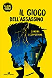 Il gioco dell'assassino