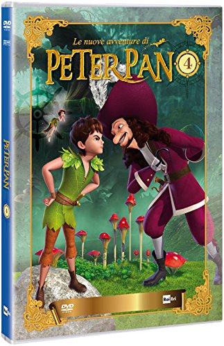 le-nuove-avventure-di-peter-pan-stagione-01-04