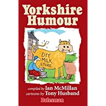 Yorkshire Humour