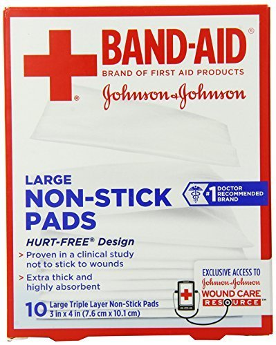 bandaid-first-aid-3x4-in-nonstick-pads-10-ct-by-band-aid