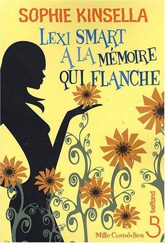 """<a href=""""/node/19958"""">Lexi Smart a la mémoire qui flanche</a>"""