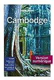 Cambodge 11ed (Guide de voyage) - Format Kindle - 9782816174786 - 14,99 €