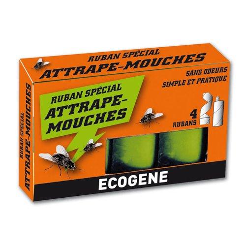 bandes-de-glu-mouches-et-insectes-volants-ecogene