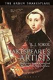 Shakespeare's Artists