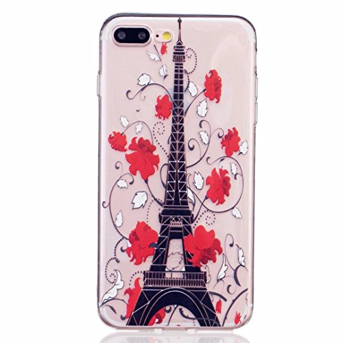 mutouren-iphone-7-plus-case-cover-soft-silicone-bumper-ultra-thin-slim-flexible-cover-case-high-qual