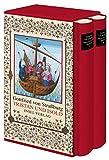 Tristan und Isold: Mit dem Text des Thomas - Gottfried von Straßburg