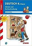 ISBN 3866689330