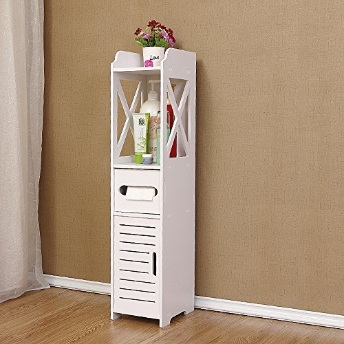3 in 1 Bathroom Storage Accessor...