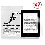 Schutzfolie Fx-curved-antireflex Angenehme SüßE Atfolix 2x Trekstor Ebook-reader 3.0 weltbild