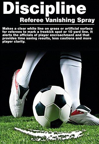 exclusive-referee-vanishing-spray-magic-line-free-kick-marker-discipline-spray