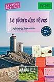 PONS Lektüre in Bildern Französisch - Le phare de rêves: 20 landestypische Kurzgeschichten zum Französischlernen