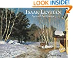 Isaak Levitan: Lyrical Landscape