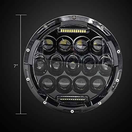 1x-7-75w-led-scheinwerfer-gluhlampe-fur-jeep-wrangler-jk-cj-lj-hummer-h1-h2-led-projektor-fahrleucht
