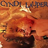 True Colors by Cindy Lauper -