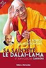 La force du boudhisme par Dalaï-Lama